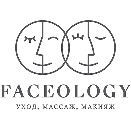 Faceology