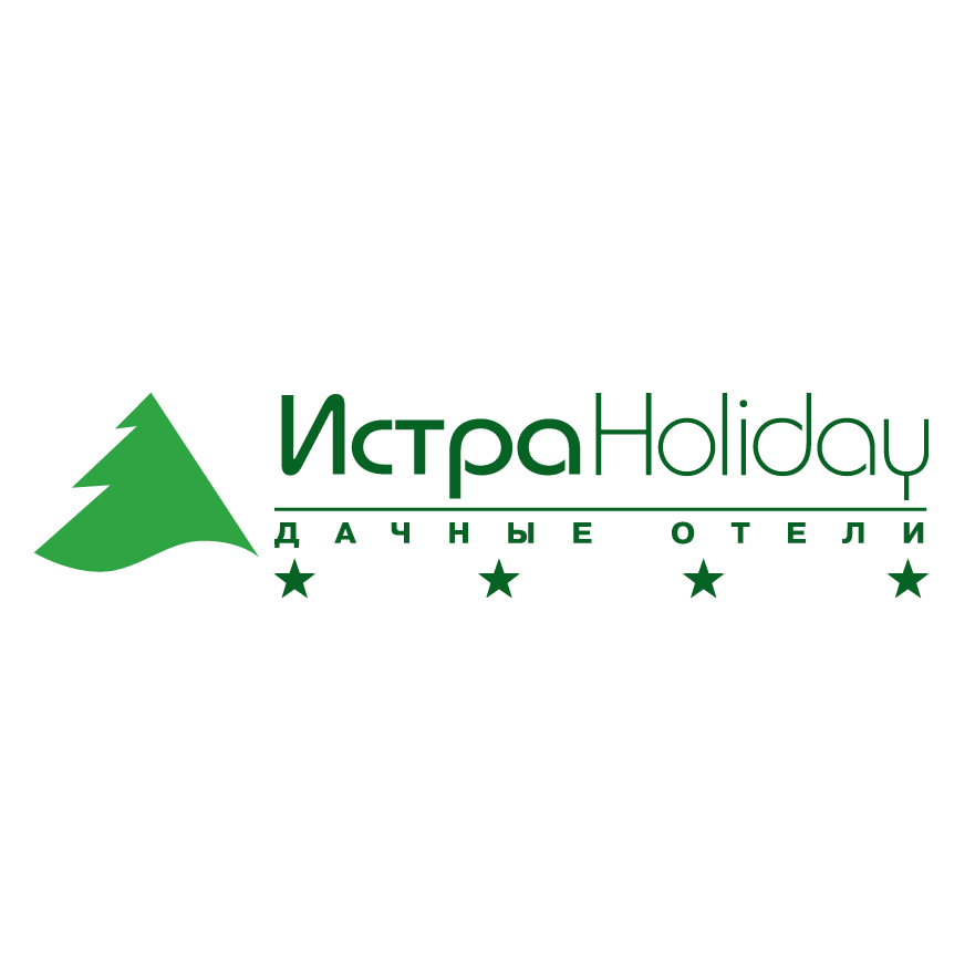 ИстраHoliday